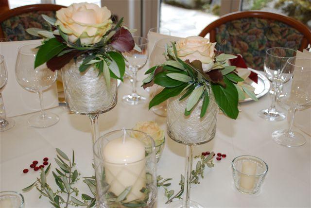 Blumen t rpitz deutsch floristik dekoration for Floristik dekoration